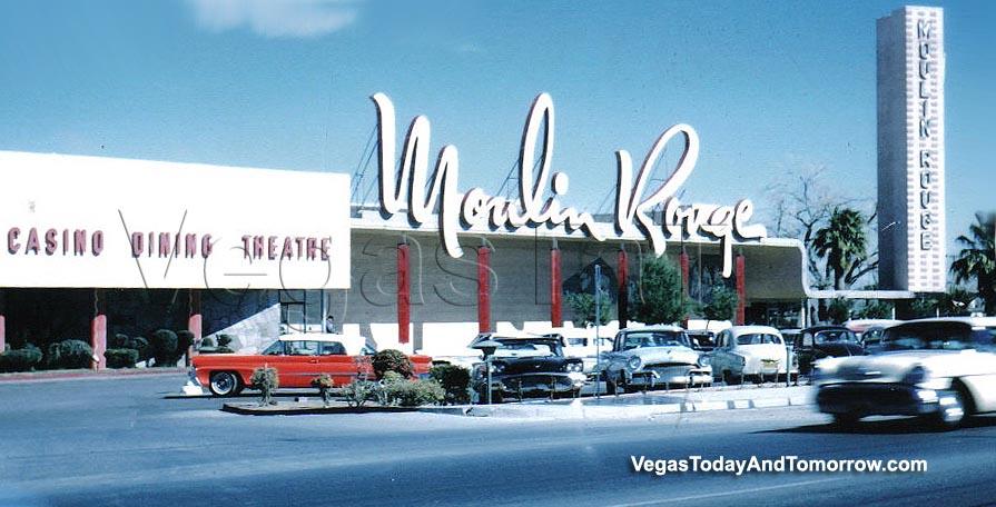 Moulin rouge hotel casino casino + indiana