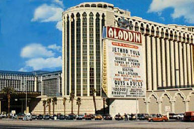 Vegas Slot Casino Us Casino