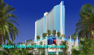 Hotels Near Ellis Island Las Vegas