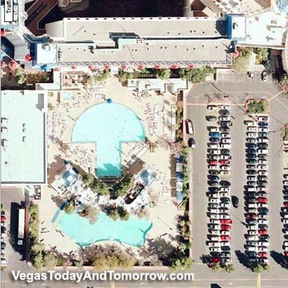 Mgm 39 S Vegas Kingdom