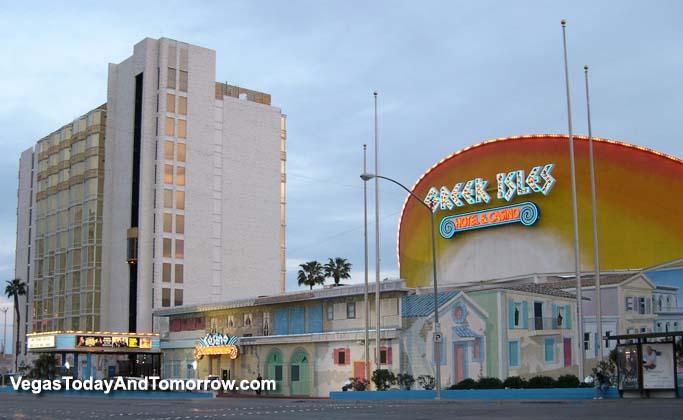 Greek isles hotel casino vegas homepage no deposit casino promo code usa ok