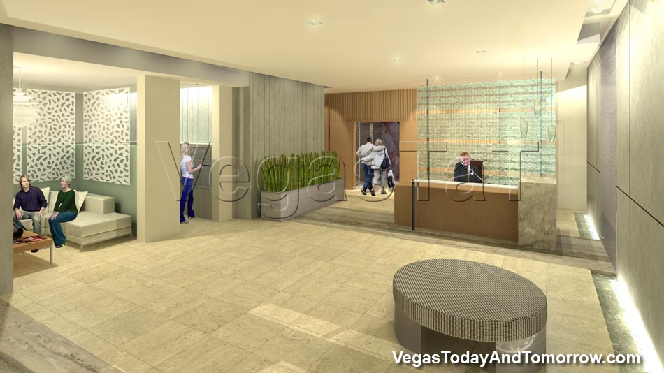 Juhl Las Vegas