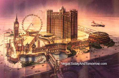 Future las vegas casinos wallpaper of excalibur hotel casino