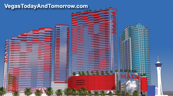 Maxim hotel casino las vegas free online casinos no download