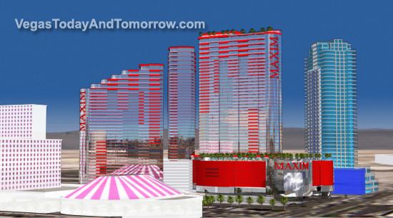 Best non gamstop casinos