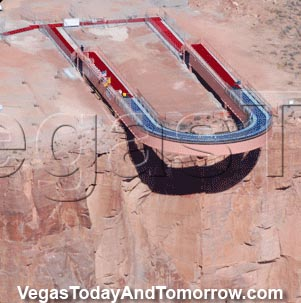 helicopter rides from vegas to grand canyon with Skywalk on Serenity Helicopters in addition Grand Canyon Helicopter Tour Skywalk further Attraction Review G45963 D4599551 Reviews Sunshine Helicopters Grand Canyon Tours Las Vegas Nevada besides Attraction Review G143028 D1057021 Reviews Grand Canyon Helicopters Grand Canyon National Park Grand Canyon National Park Ar likewise Helicopter Over Strip.
