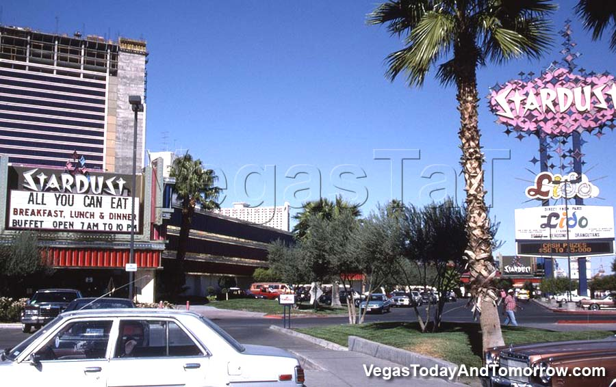 Casino echelon hotel 777 casino kiowa